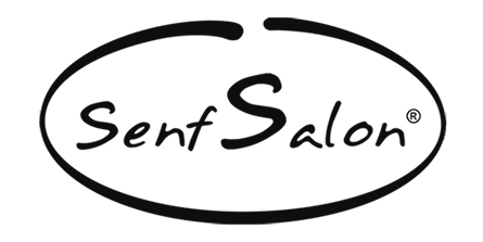 SenfSalon-Logo